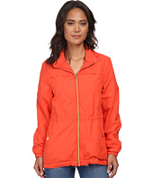 Christin Michaels - Nylon Sport Anorak