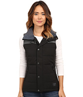 Volcom Snow - Heart Down Vest