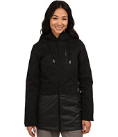 Volcom Snow - Regula Insulated Jacket