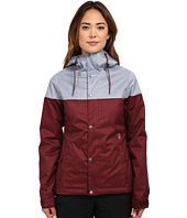 Volcom Snow - Bolt Insulated Jacket