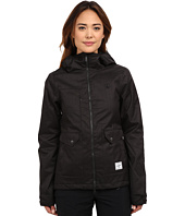 Volcom Snow - Era Insulated Jacket
