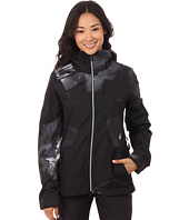 Volcom Snow - Dryas Jacket