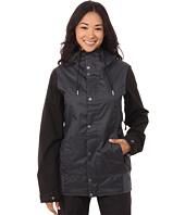Volcom Snow - Stave Jacket