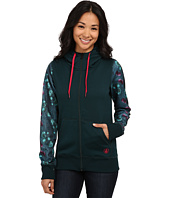 Volcom Snow - Lovage Fleece
