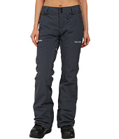 Volcom Snow - Knox Insulated Goretex Pants