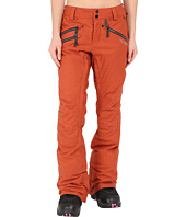 Volcom Snow - Saint Insulated Pants