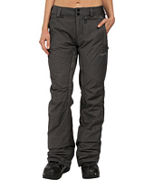 Volcom Snow - Birch Insulated Pants