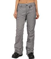 Volcom Snow - Birch Insulated Pants