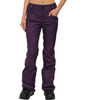 Volcom Snow - Transfer Pants