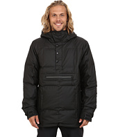 Volcom Snow - Denver Down Jacket