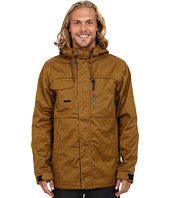 Volcom Snow - Monrovia Insulated Jacket