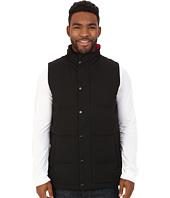 Volcom Snow - Brighton Circle Vest