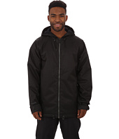Volcom Snow - Patch Insulated Jacket