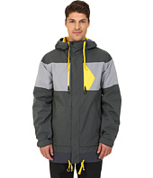Volcom Snow - CP3 Jacket