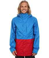 Volcom Snow - Retrospec Jacket