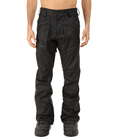 Volcom Snow - 50'S Work Pants