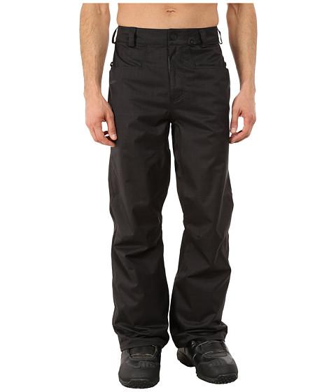 Volcom Snow Carbon Pants