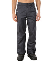Volcom Snow - Carbon Pants