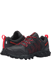 Reebok - Trail Grip 4.0 RS