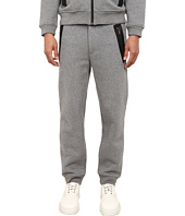 Marc by Marc Jacobs - Luke Sweatpants