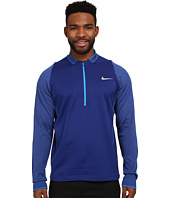 Nike Golf - Therma-Fit 3D Engineered 1/2 Zip