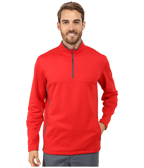 Nike Golf Therma-FIT™ Cover-Up
