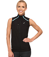 ASICS - Speed™ WINDSTOPPER® Vest