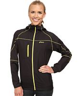 ASICS - Fuji™ Packable Jacket
