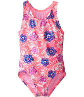 TYR - Sweet Pea Maxfit (Little Kids/Big Kids)