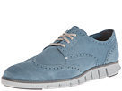 Cole Haan Zerogrand Dcon Wing Ox