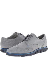 Cole Haan - Zerogrand Dcon Wing Ox