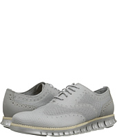 Cole Haan - Zerogrand Stitchless Ox