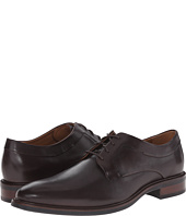 Cole Haan - Warren Plain Ox
