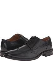 Cole Haan - Warren Wing Ox