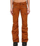 Burton - TWC Hot Shot Pants