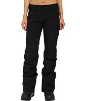 Burton - Aero Pants