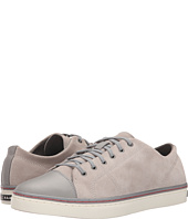 Cole Haan - Falmouth Sport Ox