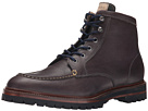 Cole Haan Judson Boot