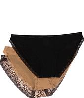 Calvin Klein Underwear - 3-Pack Bikini
