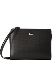 Lacoste - Chantaco Crossover Bag