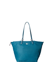 Lacoste - Izzie Medium Carry All Bag