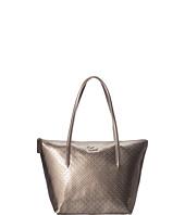 Lacoste - L.12.12 Concept Shiny Tote Bag