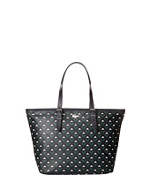 Lacoste - Nelly Medium Shopping Bag