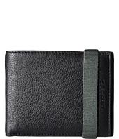 Lacoste - Classic Premium Small Billfold