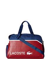 Lacoste - Ultimum Duffel Bag
