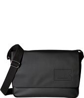Lacoste - Classic Messenger Bag