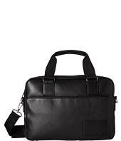 Lacoste - Classic Premium Computer Bag