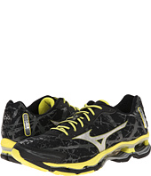 Mizuno - Wave Creation 16