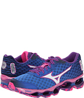 Mizuno - Wave Prophecy 4