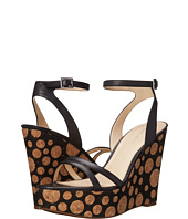 Nine West - Anadulo